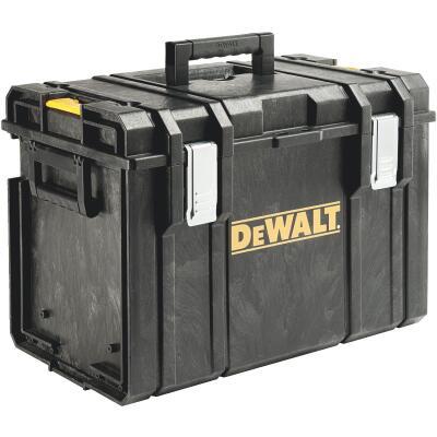 Dewalt ToughSystem DS400 Large Toolbox