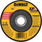 DeWalt HP Type 27 7 In. x 0.045 In. x 7/8 In. Metal/Stainless Notching Cut-Off Wheel Image 1
