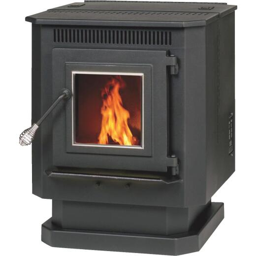 Stoves