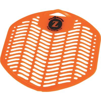 Impact Z-Screen Urinal Screen, Berry Scent