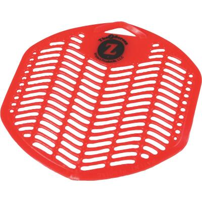 Impact Z-Screen Urinal Screen, Citrus Scent