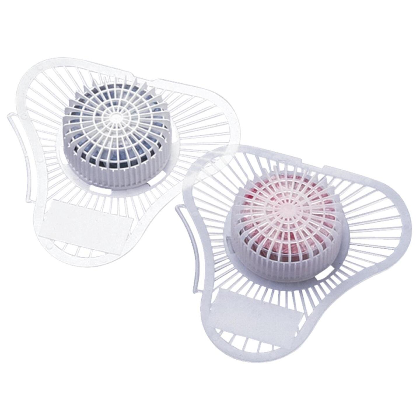 Impact ParaFree Urinal Screen, Cherry Scent Image 1