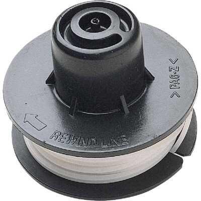 Toro 0.065 In. x 30 Ft. Trimmer Line Spool